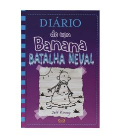 livro-infantil-diario-de-um-banana-13-batalha-naval-bandeirante_frente