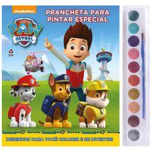 livro-aquarela-infantil-patrulha-canina-prancheta-bandeirante_frente
