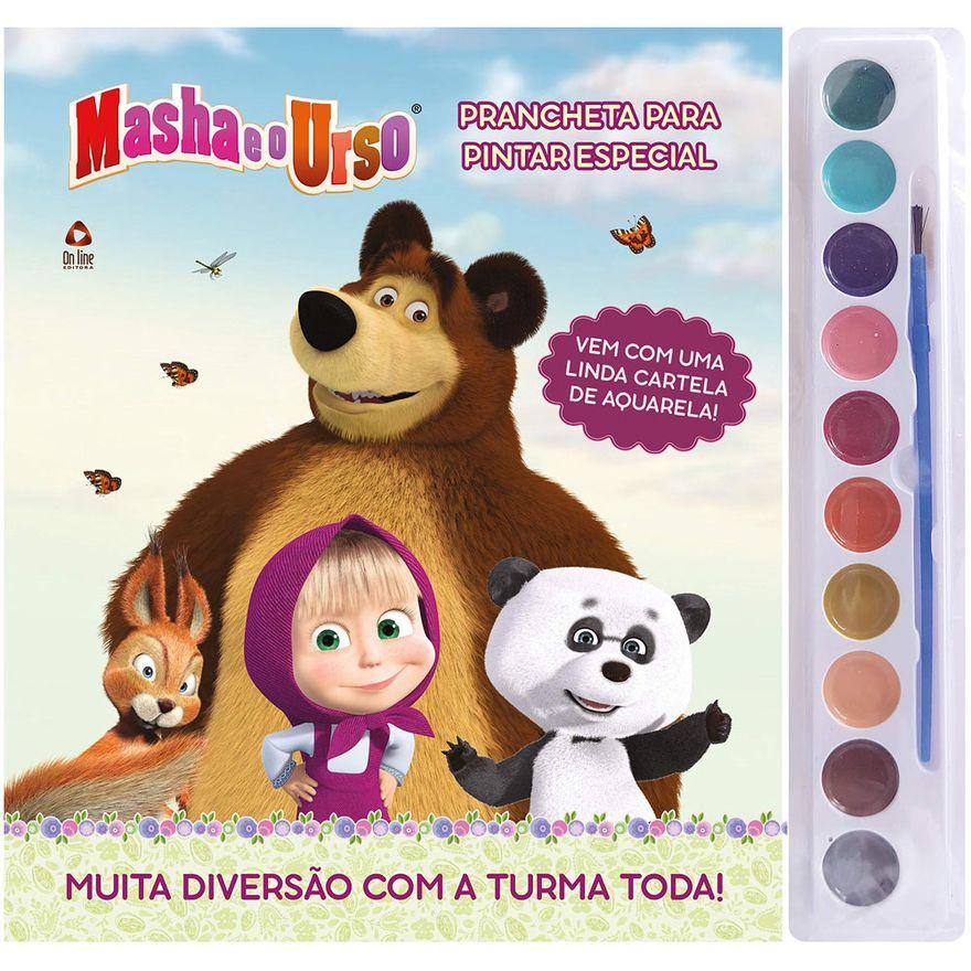 livro-aquarela-infantil-marsha-e-o-urso-prancheta-bandeirante_frente