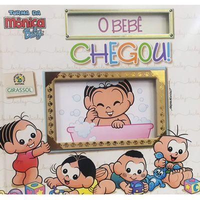 livro-infantil-turma-da-monica-baby-o-bebe-chegou--bandeirante_frente