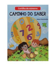 livro-infantil-cartilha-de-numeros-caminho-do-saber-bandeirante_frente
