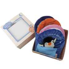 livro-de-pano-infantil-e-hora-de-dormir-pinguinzinho-bandeirante_frente