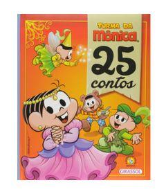 livro-infantil-turma-da-monica-25-contos-bandeirante_frente
