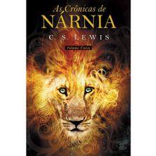 livro-brochura-as-cronicas-de-narnia-bandeirante_frente