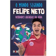livro-infantil-o-mundo-segundo-felipe-neto-verdades-hilarias-da-vida-bandeirante_frente