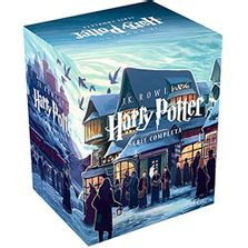 conjunto-de-livros-box-colecao-harry-potter-7-volumes-bandeirantes_frente