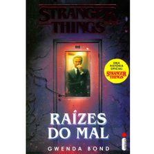 livro-brochura-stranger-things-raizes-do-mal-volume-1-bandeirante_frente