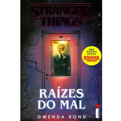 livro-brochura-stranger-things-raizes-do-mal-volume-1-bandeirante_frente