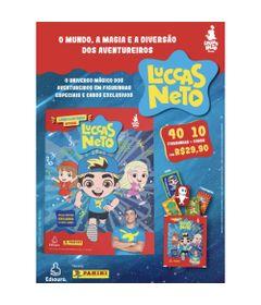 livro-infantil-o-mundo-a-magia-e-a-diversao-conjunto-10-envelopes-com-cromos-luccas-neto-bandeirante_frente