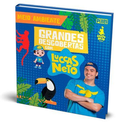 livro-infantil-grandes-descobertas-com-luccas-neto-meio-ambiente-bandeirante_frente