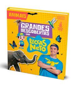 livro-infantil-grandes-descobertas-com-luccas-neto-animais-bandeirante_frente
