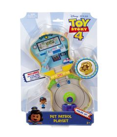 pet-patrol-toy-story