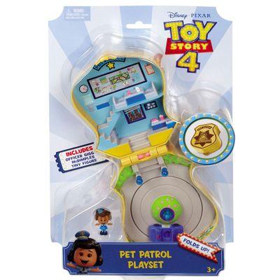 pet-patrol-toy-story