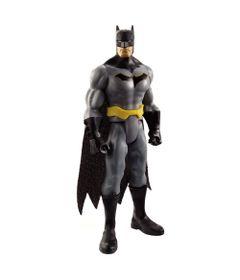 boneco-batman_detalhe2
