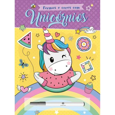 unicornios-letras_frente
