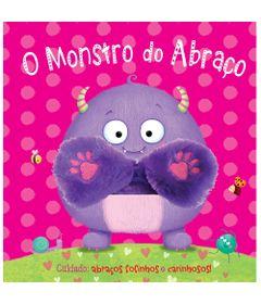 o-monstro-do-abraco_frente