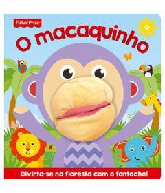 o-macaquinho_frente