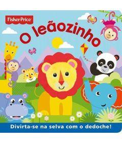 o-leaozinho_fremte