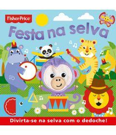 festa-na-selva_frente