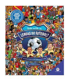 as-lendas-fo-futebol_frente