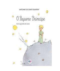 o-pequeno-principe_frente