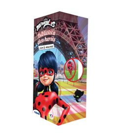 miraculougs_frente