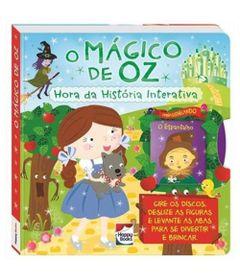 livro-magico-de-oz