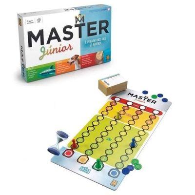 jogo-master-frente