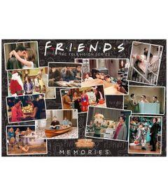 friends-1000-pecas