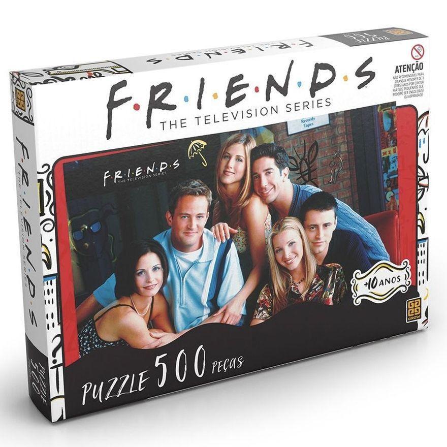 friends-500-pecas