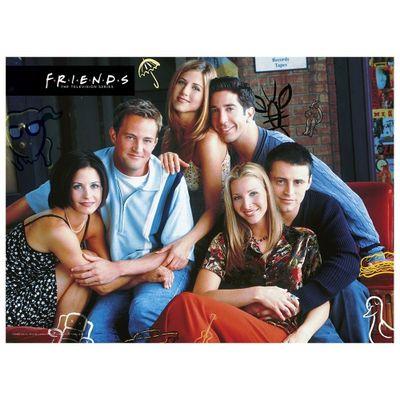 friends-500-pecas-frente