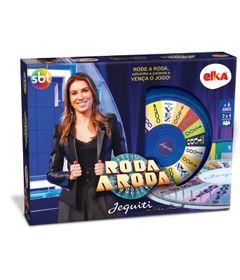 Jogo---Roda-A-Roda---Sbt---Elka-1