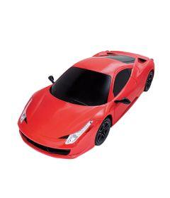 Veiculo-De-Controle-Remoto---1-14---14-Funcoes---Vermelho---Polimotors-0