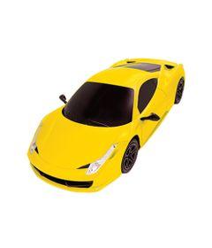 Veiculo-de-Controle-Remoto---1-14---14-Funcoes---Amarelo---Polimotors-0