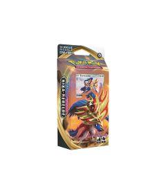 Deck-Pokemon---Starter-Deck---Espada-E-Escudo---Rixa-Rebelde---Copag-0