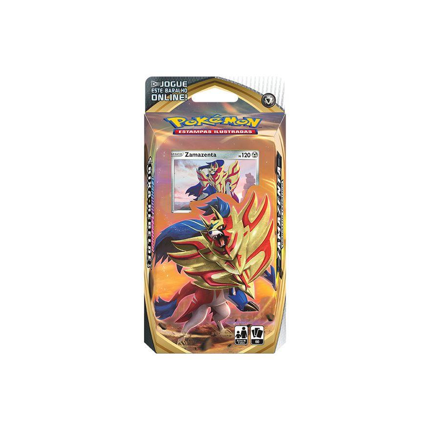 Deck-Pokemon---Starter-Deck---Espada-E-Escudo---Rixa-Rebelde---Copag-1