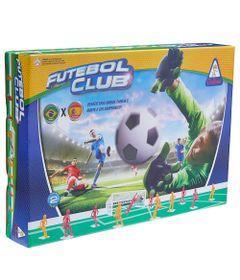 Maleta-Futebol-Club---Bra-x-Esp---Gulliver