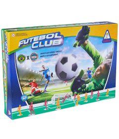 Maleta-Futebol-Club---Bra-x-Arg---Gulliver