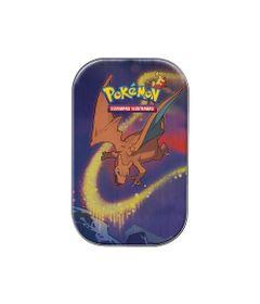 Jogo-Pokemon---Deck-Lata---Poder-De-Kanto---Charizard---Copag-0