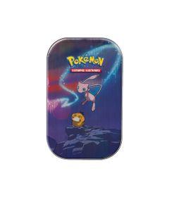 Jogo-Pokemon---Deck-Lata---Poder-de-Kanto---Mew-e-Psyduck---Copag-0