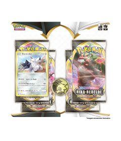 Deck-Pokemon---Blister-Quadruplo---Rixa-Rebelde---Duraludon---Copag-0