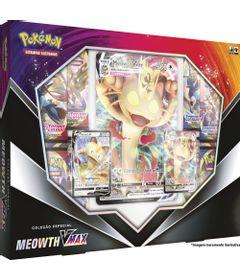 Box-Pokemon---Colecao-Especial---Meowth-Vmax---Copag-0
