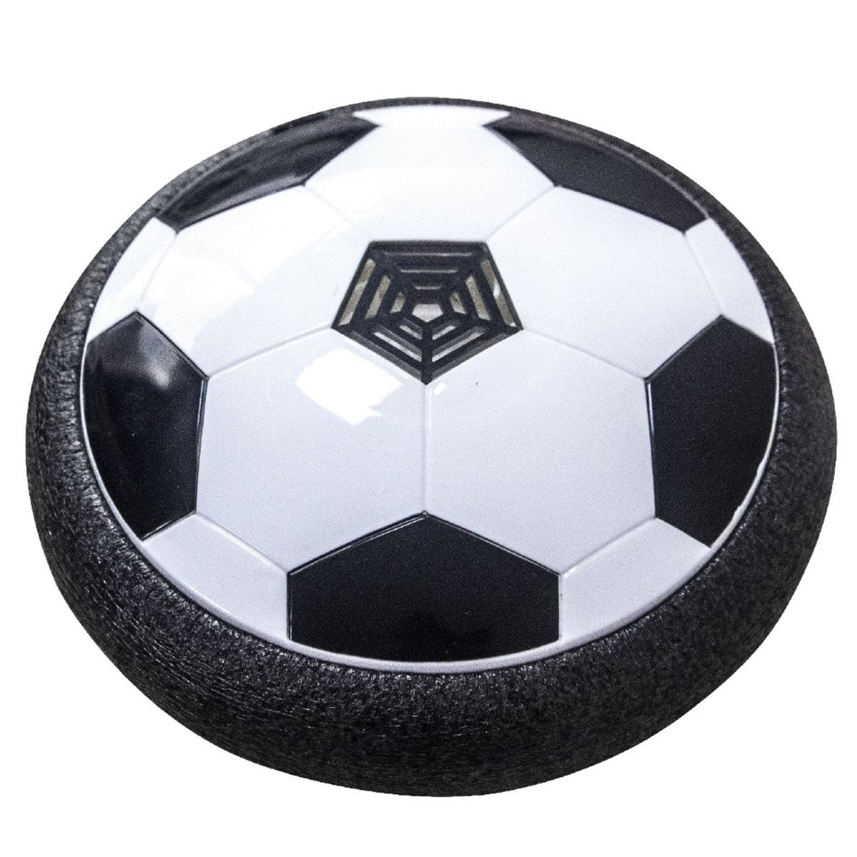 Bola Flutuante Com Led Hover Ball - Zoop Toys