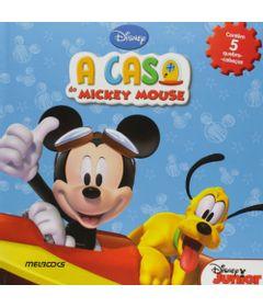 livro-mickey