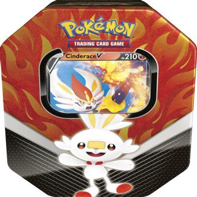 Deck-Pokemon---Lata---Parceiros-De-Galar---Cinderace---Copag-0