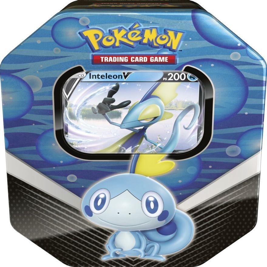 Deck-Pokemon---Lata---Parceiros-de-Galar---Sobbel---Copag-0