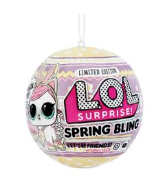 Mini-Boneca-Surpresa---LOL-Surprise----Spring-Bling---Candide