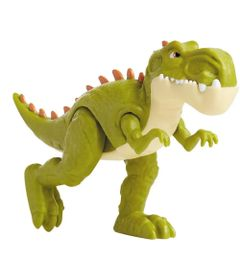 gigantossauros-frente