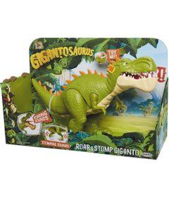 gigantossauro-articulado-detalhe2