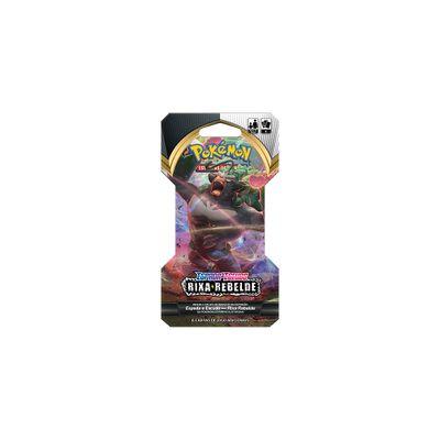 Deck-Pokemon---Blister-Unitario---Rixa-Rebelde---Espada-e-Escudo---Rixa-Rebelde---Toxtricity---Copag-0